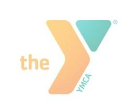 West Essex YMCA Encourages Residents to Increase Diabetes IQ during November - National Diabetes Awareness Month, photo 1