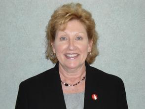 Florence Watt
