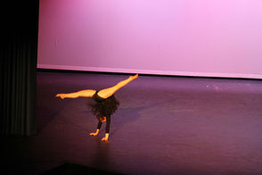 Millburn High School's Winter Dance Concert Earns Standing Ovation, photo 6
