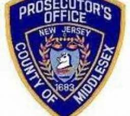 Prosecutors Office Middlesex County