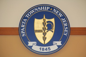 Sparta Township Council Prepares for New SEC Requirements