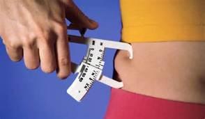 Caliper - Body Fat