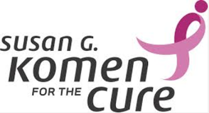 5K Run/Walk to Fight Cancer is Sunday, Oct. 6, photo 1