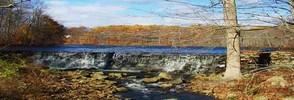 Water Resources Program