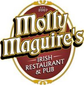 Molly Maguire's Owners, Corporations File for Bankruptcy, photo 1