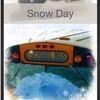 Small_thumb_ad70ab2c5039b49829c9_snowday