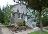 21 Morris Ave, Summit NJ: $439,000