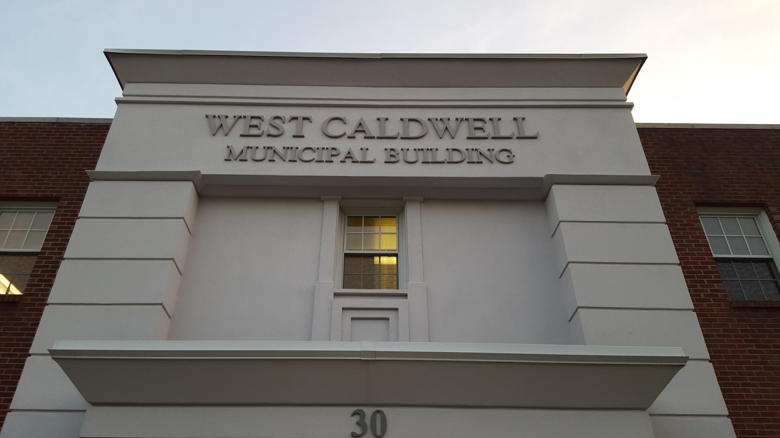 0af08357617af48a8f0d_WC_Municipal_Building.jpg
