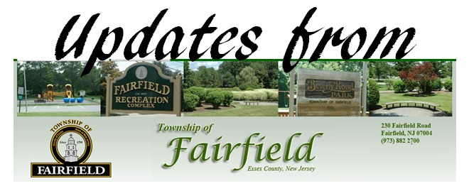 1185f5ad7df21e0cd3a4_fairfield_updates.PNG