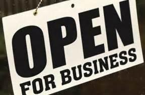 15cc697a38849707392d_open_for_business_storm.jpg