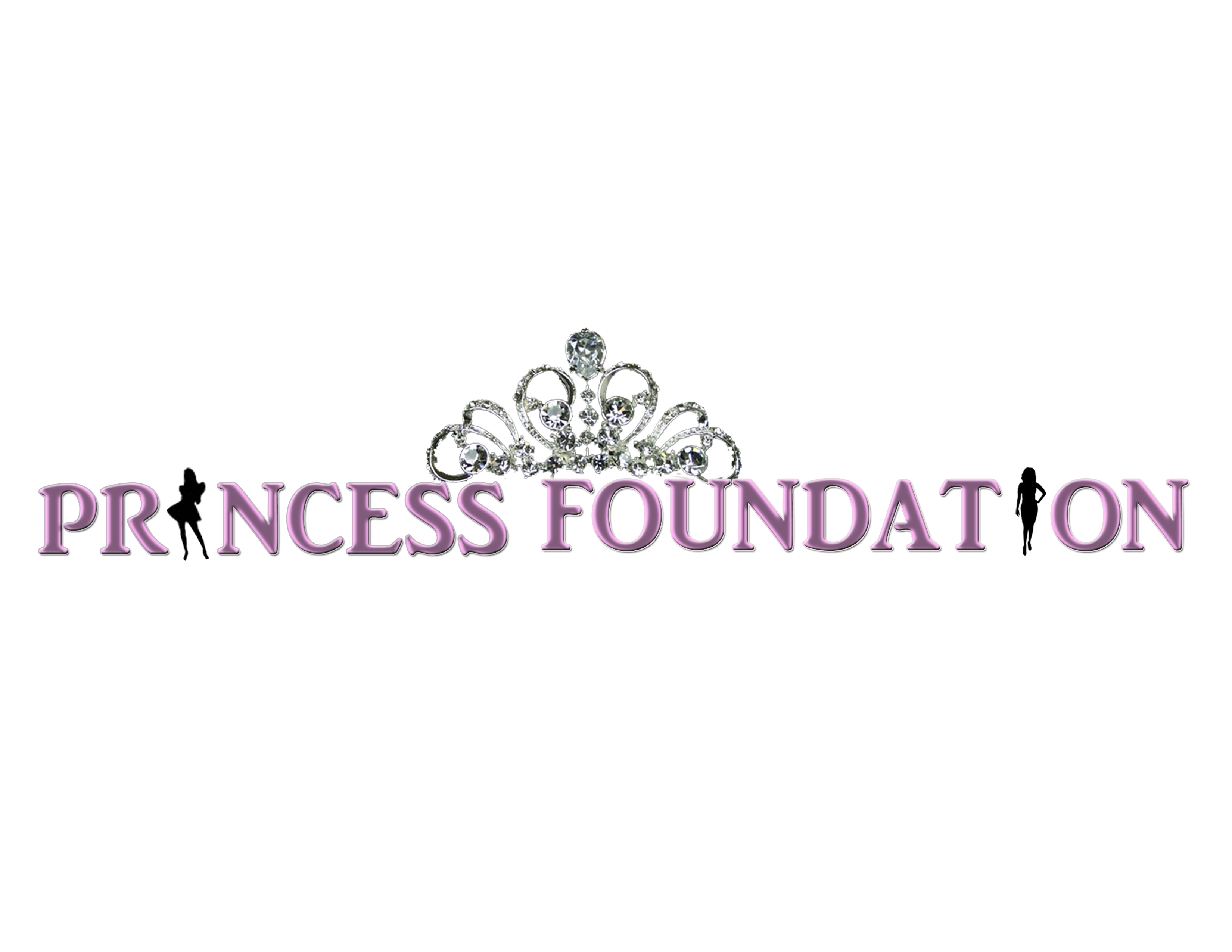 2ab1964bd9a894f87ffa_Princess_Foundation.jpg