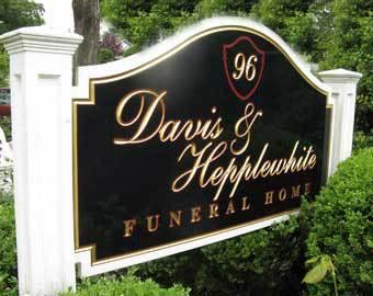 81c7b120c42812ab9e8a_davis_and_hepplewhite_sign.jpg