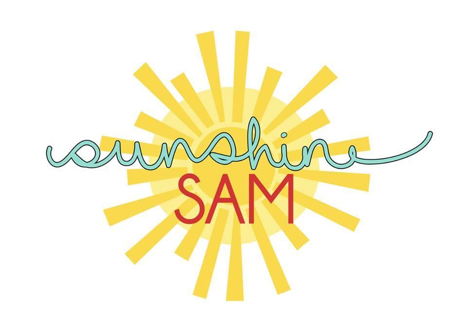 961f9b89b3abf81a1638_sunshine_sam.jpg