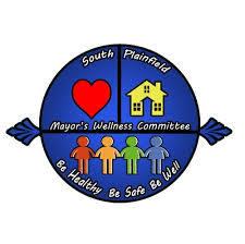 bb4b6646e8fbea2fb154_mayors_wellness.JPG