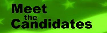 ca8b5b3aa53bd8b6c518_meet_the_candidates.png