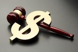 e50a0ae6ccc5325e4fd7_court-fees.jpg