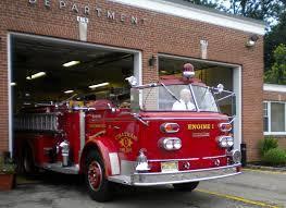 f565bf8ec5cd6353943f_af3b1a3f4489e814e71e_fire.jpg