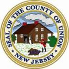Union County Leads NJ and Ranks #4 Nationally in Survey of 335 Largest Counties , photo 1