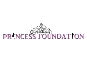 The P.R.I.N.C.E.S.S. Foundation Kicks Off Major Fundraising Campaign , photo 1