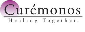 Curemonos Logo
