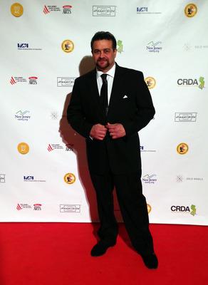 Award-winning director Gary Pastore