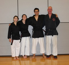 Carousel_image_b3f6bc184c3175aa7051_karate_black_belt_promotions