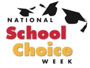 'School Choice Week' Begins Today in New Jersey; 130 Events Planned in the Garden State, photo 1