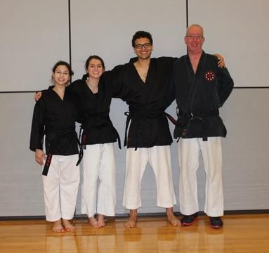 Top_story_b3f6bc184c3175aa7051_karate_black_belt_promotions