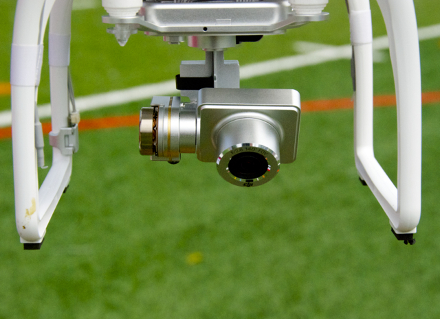 09c9199543bb2e56e30d_drone10.jpg
