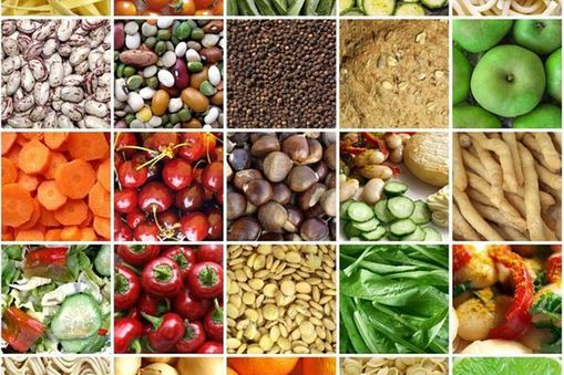 75733db04e16b1ff0b8e_food-sources-rich-in-fibre_full_size_landscape.jpg