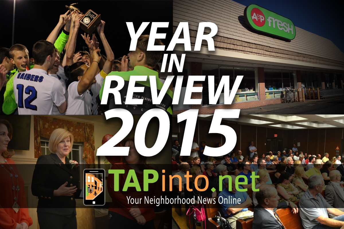 8961876723cb99593142_YEARINREVIEW-TAP.jpg