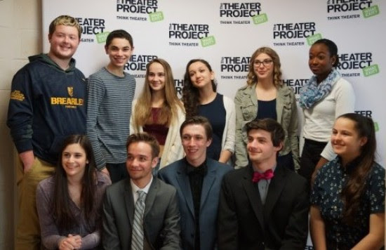 92ef3ced5909de244d46_Young_Playwrights_Competition.jpg