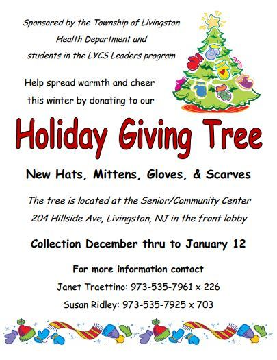 c571fffd04a465956bc2_Holiday_Giving_Tree.JPG