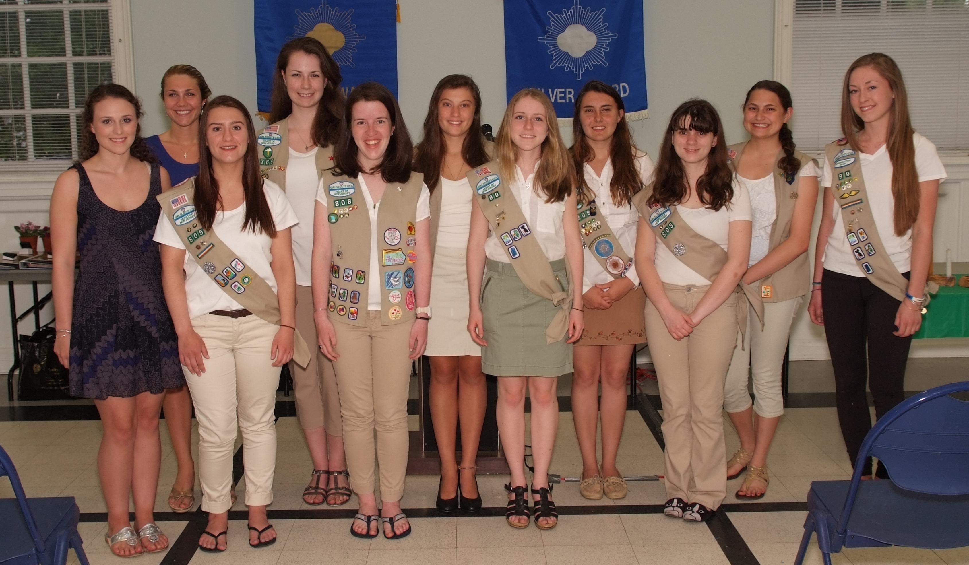 fba3590c31da0e0ed259_Westfield_Girl_Scout_Gold_Award_2014.jpg