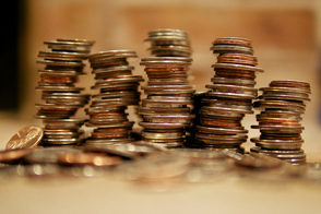 Bottom Line Help for Union County Non-Profits