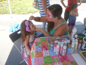 Community and Local Businesses Come Together at Berkeley Heights Street Fair, photo 31