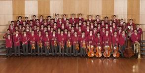 Carousel_image_12bb8b3901fcb3b0515b_scotch_college_symphony_orchestra