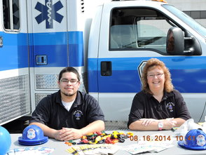 'Diesel Day' Brings New Career Training Options to South Plainfield, photo 17