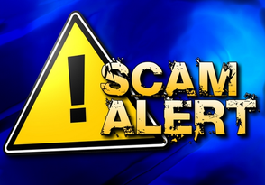 Montclair Police Issue Scam Warning to Residents, photo 1