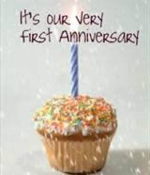 Yogoccino to Hold One-Year Anniversary Party, photo 2