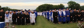 Sparta High School Class of 2014