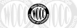 West Orange Chamber of Commerce Seeks Nominations for Business of the Year, photo 1