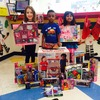 Small_thumb_66a92a9e9c99f7a836e2_tle_livingston_toy_drive_photo