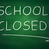 Small_thumb_68f2a04b48d5cda60644_school_closed