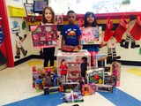 Thumb_66a92a9e9c99f7a836e2_tle_livingston_toy_drive_photo
