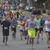 Tiny_thumb_0e288fe12f47a19542d4_runners_at_the_head_of_the_pack
