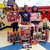 Tiny_thumb_66a92a9e9c99f7a836e2_tle_livingston_toy_drive_photo