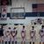 Tiny_thumb_be141c6587656fcd1c87_boys_basketball_stock