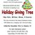 Tiny_thumb_c571fffd04a465956bc2_holiday_giving_tree