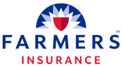 Top_story_fdf798288e981f83131c_farmers_insurance